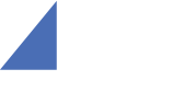 ZS Solutions
