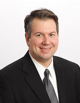 ZS Solutions | Ryan M. Larson, PE., SE.