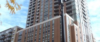 Chicago Multifamily High Rise