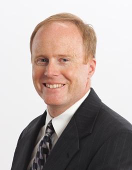 ZS Solutions | Craig Marifke PE, SE, LEED AP