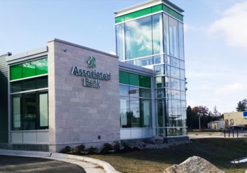 Associated Bank – Rochester Branch