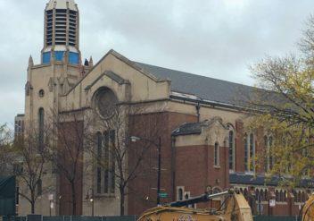St. Pauls United Church of Christ